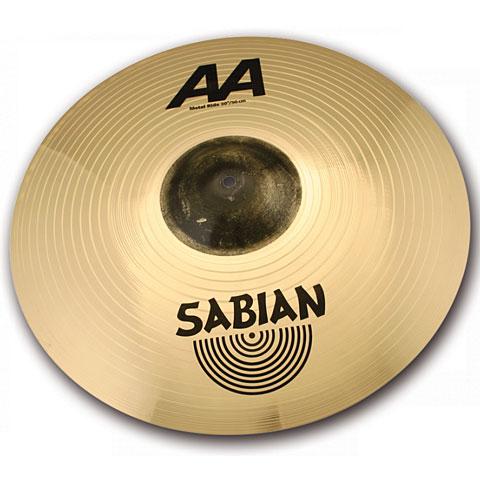 Sabian AA SA22014MB