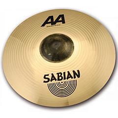 Sabian AA SA22014MB « Ride-Cymbal