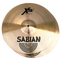 Sabian XS 20 SAXS1403 « Hi-Hat-Cymbal