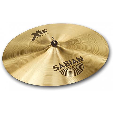 Sabian XS 20 SAXS2012