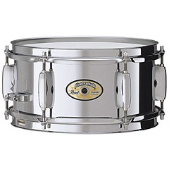 Pearl FireCracker FCS1050 « Snare Drum
