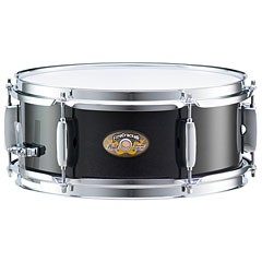 Pearl FireCracker FCP1250 « Snare Drum