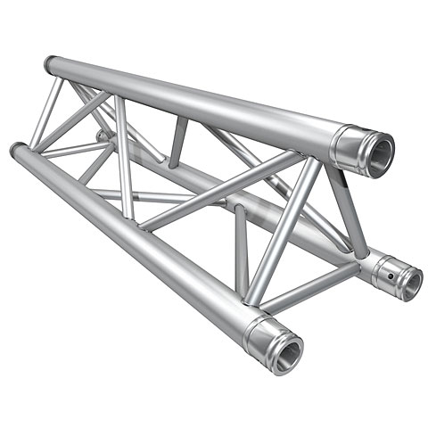 Traverse Global Truss F33 100cm