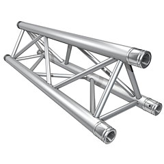 Global Truss F33 100cm « Structure