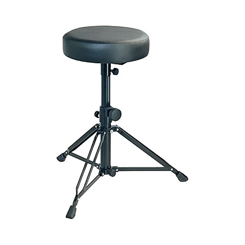 K&M 14015-55 Drummer's Throne