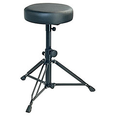K&M 14015 « Drum Throne
