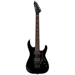 ESP LTD Signature KH602 BK Kirk Hammett « Guitarra eléctrica