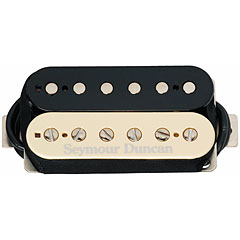 Seymour Duncan Standard Humbucker Pearly Gates, Bridge « Pickup E-Gitarre