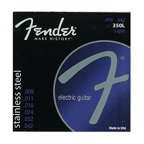 Fender 350L, 009-042