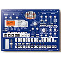 DJ Groovebox Korg Electribe EMX1 SD, DJ Equipment