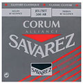 Savarez Alliance Corum 500AR « Classical Guitar Strings