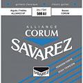 Struny do gitary klasycznej Savarez Alliance Corum 500AJ