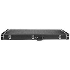 Rockcase Standard RC10625B