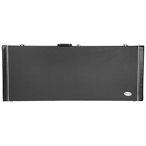 Koffer E-Gitarre Rockcase Standard RC10625B