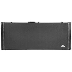 Rockcase Standard RC10625B « Estuche guitarra eléctr.