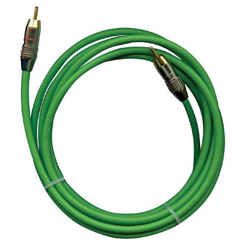 SPDIF-Kabel MTI MTD-SPDIF 3.0
