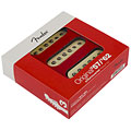 Pick-up Fender Strat 57/62 Vintage Set