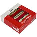 Fender Strat 57/62 Vintage Set « Micro guitare électrique