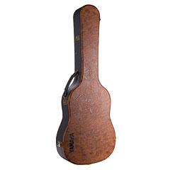 Yamaha Case APX « Koffer Akustikgitarre