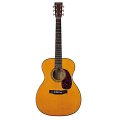 Martin Guitars 000-28EC Eric Clapton Signature « Guitare acoustique
