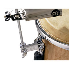 Meinl CLAMP