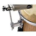 Fijación percusión Meinl CLAMP