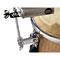 Fijación percusión Meinl CLAMP (2)
