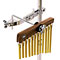 Perches/extensions percussion Meinl MCCH (2)