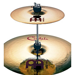 Meinl Cymbal Stacker 6 mm Long