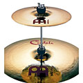 Fijación platos Meinl Cymbal Stacker 6 mm Long