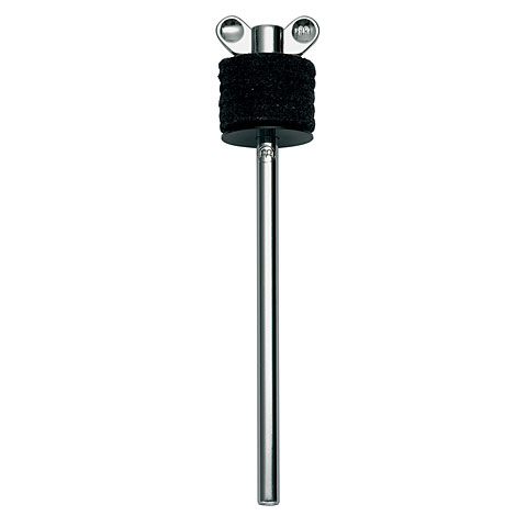 Fijación platos Meinl MC-CYS Cymbal Stacker 6 mm Long