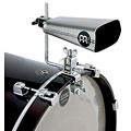 Fijación percusión Meinl MCBD Cowbell Bass Drum Holder