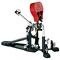 Sonstige Hardware Meinl Pedal Mount (2)