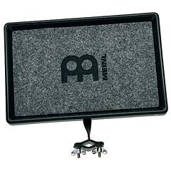 Meinl Percussion Table MC-PT