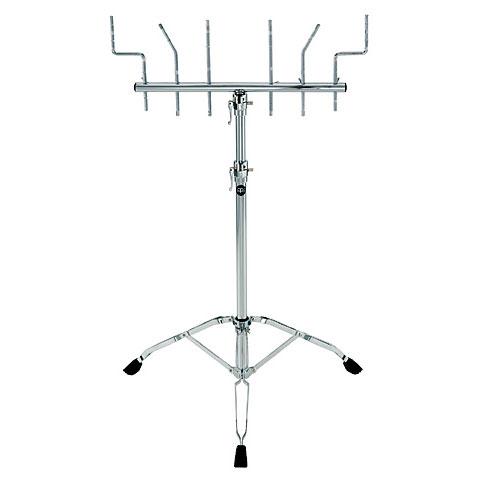 Soporte percusión Meinl Percussion Universal Stand TMPS