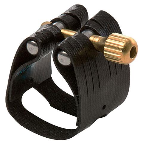 Rovner Light Metall L12