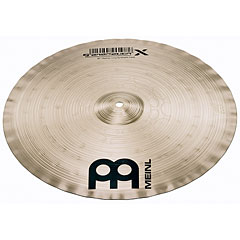 "Meinl 16"" Generation X Synthetik Crash « Crash-Becken"