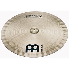 "Meinl 17"" Generation X Kompressor Crash « Crash-Becken"