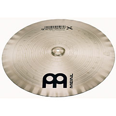 "Meinl 18"" Generation X Kinetik Crash « Crash-Becken"