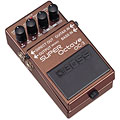 Boss OC-3 Super Octave « Guitar Effect