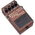 Pedal guitarra eléctrica Boss OC-3 Super Octave