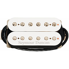 Seymour Duncan Trembucker `59, Bridge « Pickup E-Gitarre