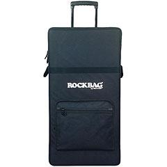 Rockbag DeLuxe RB23500B Topteil