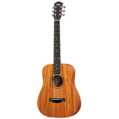 Taylor BT2 Baby Taylor Mahagony « Guitare acoustique