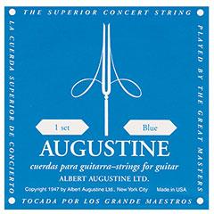 Augustine Classic Blue H2