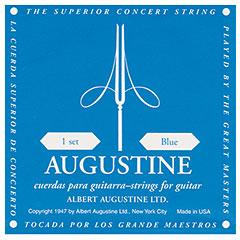Augustine Classic Blue G3