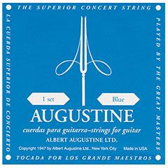 Augustine Classic Blue D4