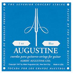 Augustine Classic Blue E6