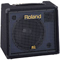 Roland KC-150 « Keyboard Amp