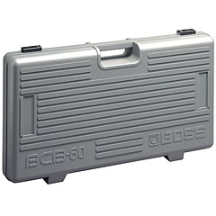 Boss BCB-60